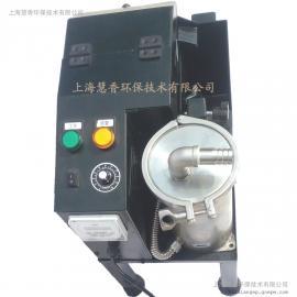 机床专用浮油器JZ-17 厂家直销油水分离机除油机刮油机