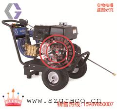 气动美国GRACO原装进口高压清洗机