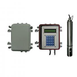 投入式COD测定仪厂家CPT3206-COD分析仪