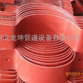 新型立管短管夹D10.480S D10.630S报价