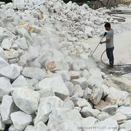 厂家直销石材专用清洗高压清洗机