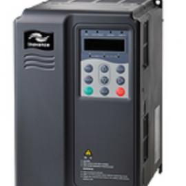 汇川张力控制专用-MD330变频器