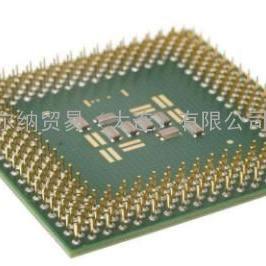 优势销售Berthel微处理器-赫尔纳贸易(大连)有限公司