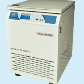 立式高速冷冻离心机GL-2050B规格650X570X830(mm)