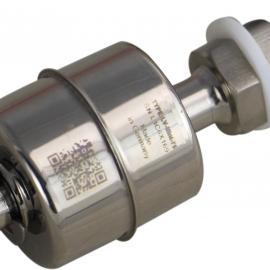 LV-Mini-60微大规模垂钓液位保险丝