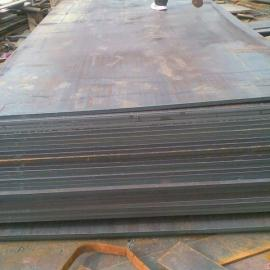 Q550D钢板