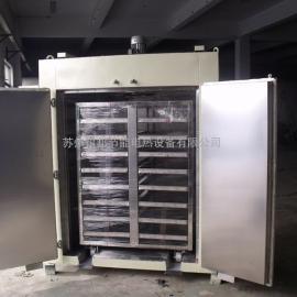 紧固件去氢烤箱 螺丝除氢去氢炉 金属电镀产品除氢炉烤箱