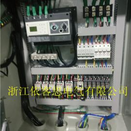 双电源防爆照明动力配电箱