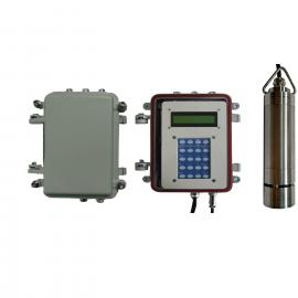 CPT3206-COD在线紫外(UV)吸收COD分析仪
