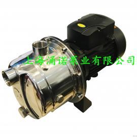 不锈钢卧式离心泵 轻小型离心泵 轻型离心泵