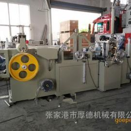 轧机,304不锈钢线材精密轧机,不锈钢异形线材精密轧圆机,