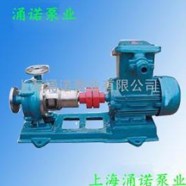 食品级离心泵,卫生级离心泵,不锈钢卫生离心泵
