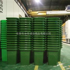 惠州垃圾桶公司 惠州不锈钢垃圾桶公司 惠州塑胶垃圾桶公司