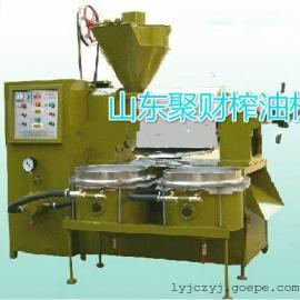 供应扬州市小型多功能商用菜籽榨油机多钱,厂家免费技术指导
