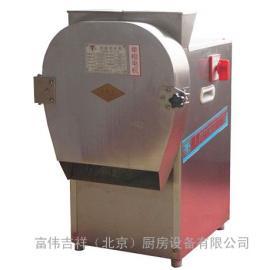 银鹰YOSP-200不锈钢切丝切片机 银鹰多功能切菜机