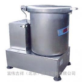 银鹰YCT-600不锈钢蔬菜脱水机 银鹰蔬菜脱水机