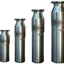喷泉潜水泵现货-天津喷泉泵厂家农田灌溉-花园浇水
