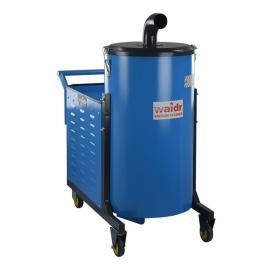 厂家直销威德尔纺织厂FM120/40工业吸尘器专吸轻物料等