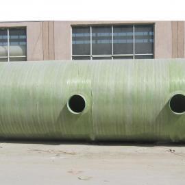 秀山安全五金堆积池哪家质量好 安全五金化粪池