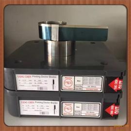 厂家零售油墨刮刀 丝印重印刮油墨刀片材料精华报价优惠