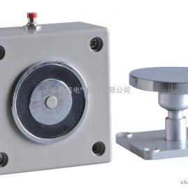 上海安科瑞AFRD-DC 电磁释放器 防火门配件