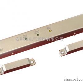 安科瑞 AFRD-CB1一体式防火门监控模块常闭单门