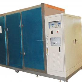 浮化油超声波破乳含油废水处理设备模具加工切削液废水处理设备
