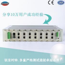 SNTP服务器