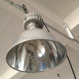 固定投光照明灯,防水防尘防震投光灯
