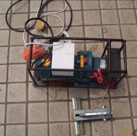 浙江杭州输送带扒皮机厂家低价现货价格优惠质保