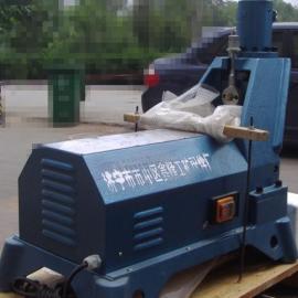 压槽机配件通用电动滚槽机厂家有现货批发价格低