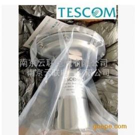 TESCOM �p�洪y 2200
