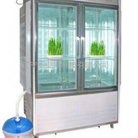 智能型人工气候箱LRH-160
