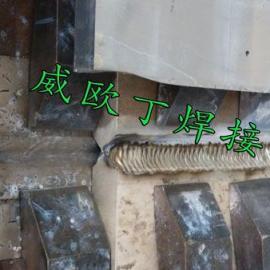 天津镁合金焊接加工