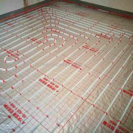 成都史密斯告诉你:地暖铺木地板好还是瓷砖好