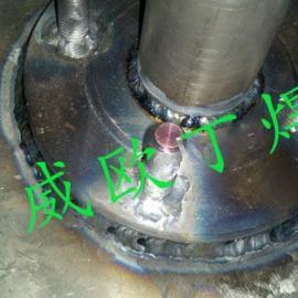 天津钛合金焊接加工