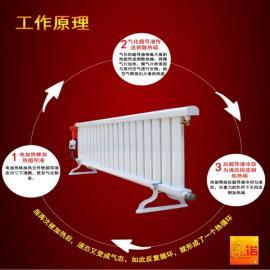 家用电暖气取暖器厂家移动电取暖器