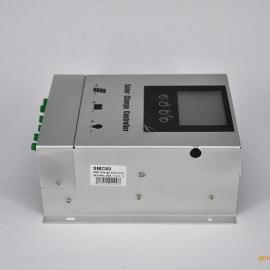奥林斯科技 太阳能系统器 ,24V/48V太阳能系统控制器