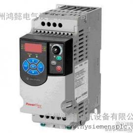 西门子1TL0001三相电机
