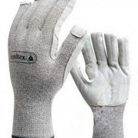防割手套 多给力防割手套 WG777C防割手套 重庆一级代理