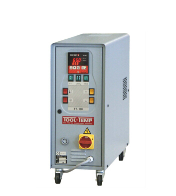 Tool-Temp TT-DW160模温机