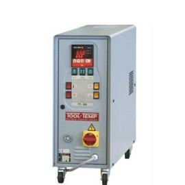 TOOL TEMP TT-30/160 塑料/压铸/化工/食品行业常用冷水机