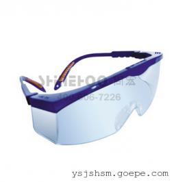 3M防物理冲击护目镜-防红外线紫外线护目镜-3M公司直销