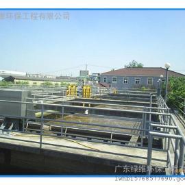 惠州废水处理之 生活废水处理 工业废水处理 环保公司