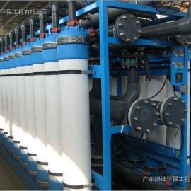 惠州废水处理之医疗废水 医院废水处理 惠州环保公司