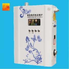 电采暖炉节能供暖设备农村新型取暖设备