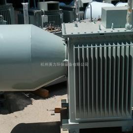 ZZDJ系列高压硅整流变压器