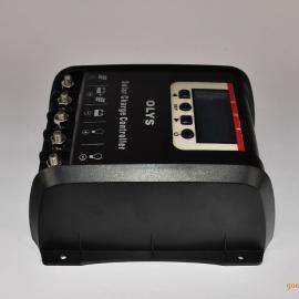 厂家直销奥林斯科技 大功率、 LCD显示系统控制器