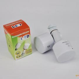奥林斯科技 直流/交流通用LED应急灯,便携式照明产品