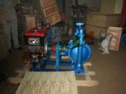 柴油机隔膜泵 柴油机隔膜泵直销批发 优质隔膜泵